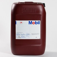 Моторное масло MOBIL 1  5W-50 - ПРОФИ-ОЙЛ. Масла и Смазки